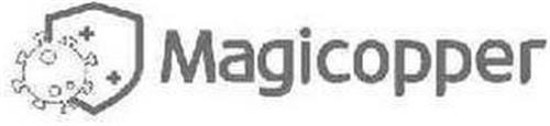 MAGICOPPER