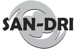 SAN-DRI