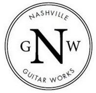 NGW NASHVILLE GUITAR WORKS