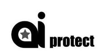 AI PROTECT