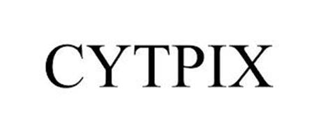 CYTPIX