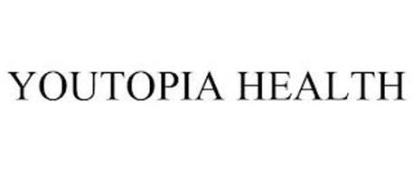YOUTOPIA HEALTH