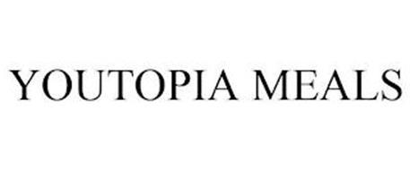 YOUTOPIA MEALS
