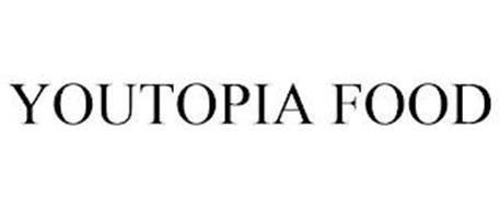 YOUTOPIA FOOD