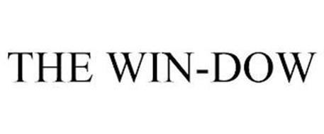 THE WIN-DOW