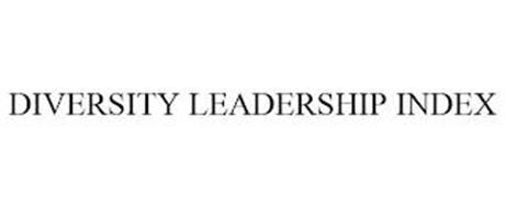 DIVERSITY LEADERSHIP INDEX