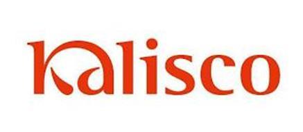 KALISCO