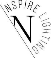 N NSPIRE LIGHTING