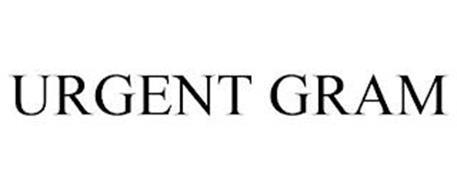 URGENT GRAM