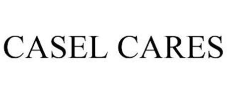 CASEL CARES