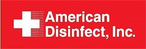 AMERICAN DISINFECT, INC.
