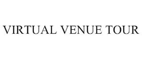 VIRTUAL VENUE TOUR