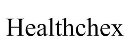 HEALTHCHEX