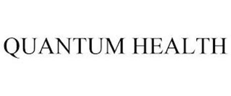 QUANTUM HEALTH