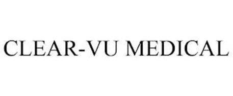 CLEAR-VU MEDICAL