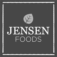 JENSEN FOODS