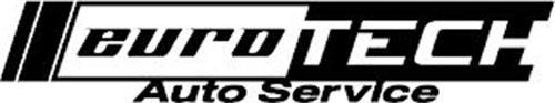 EUROTECH AUTO SERVICE
