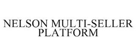 NELSON MULTI-SELLER PLATFORM