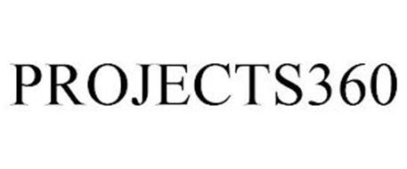 PROJECTS360