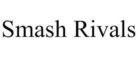 SMASH RIVALS