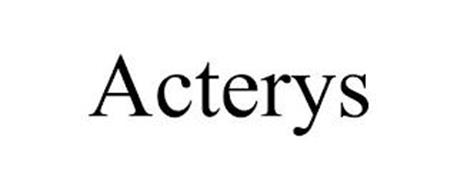ACTERYS