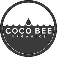 COCO BEE ORGANICS