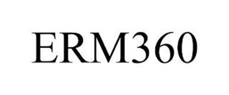 ERM360