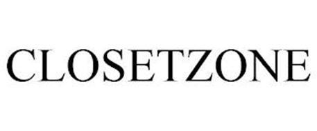 CLOSETZONE