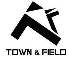 TOWN&FIELD