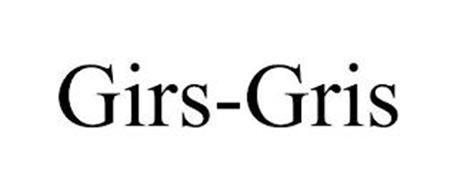 GIRS-GRIS