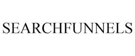 SEARCHFUNNELS