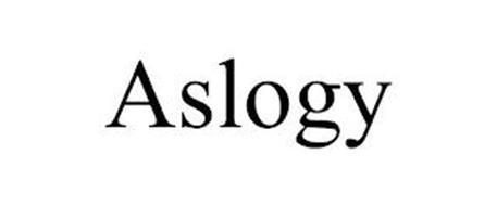 ASLOGY