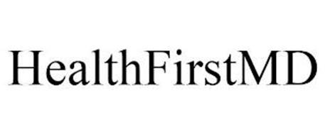 HEALTHFIRSTMD