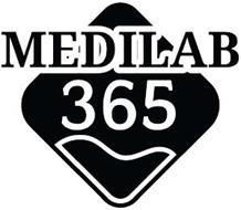 MEDILAB 365