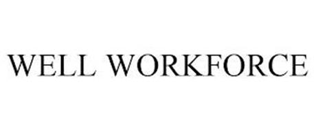 WELL WORKFORCE