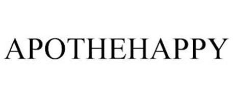APOTHEHAPPY