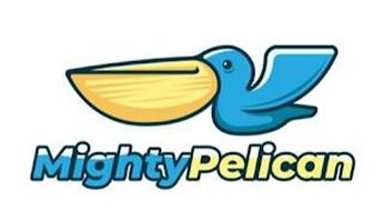 MIGHTY PELICAN