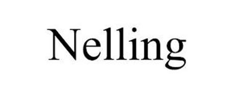 NELLING
