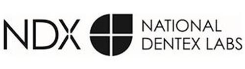 NDX NATIONAL DENTEX LABS