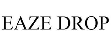 EAZE DROP