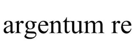 ARGENTUM RE