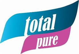 TOTAL PURE