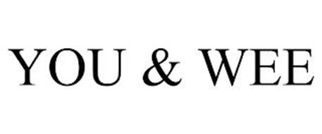 YOU & WEE