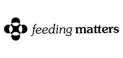 FEEDING MATTERS
