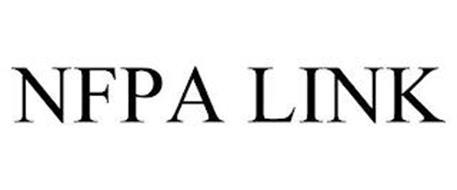 NFPA LINK