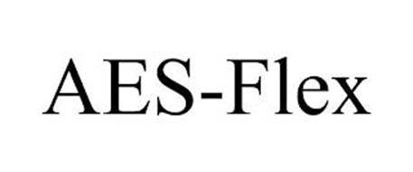 AES-FLEX