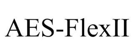 AES-FLEXII