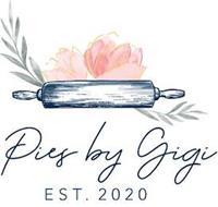 PIES BY GIGI EST. 2020