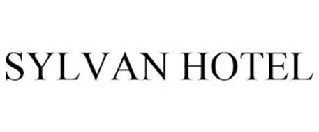 SYLVAN HOTEL