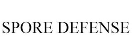SPORE DEFENSE